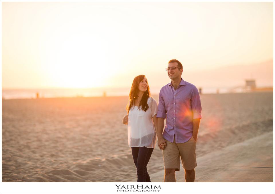 Best-wedding-photography-photographer-2014-6