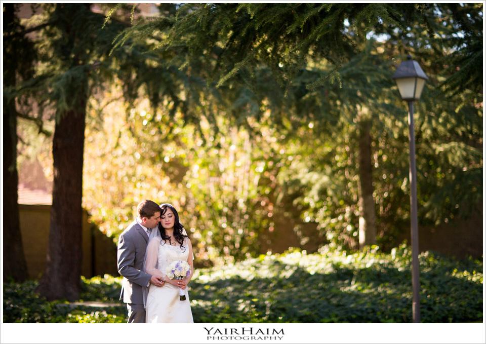 Best-wedding-photography-photographer-2014-7