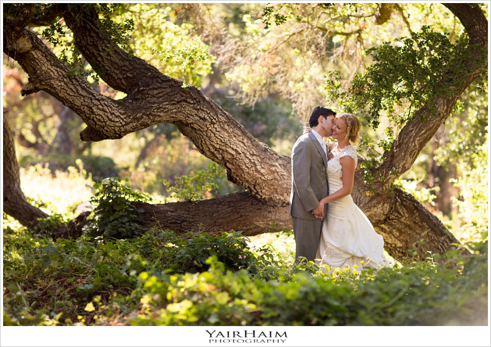 Best-wedding-photography-photographer-2014-9