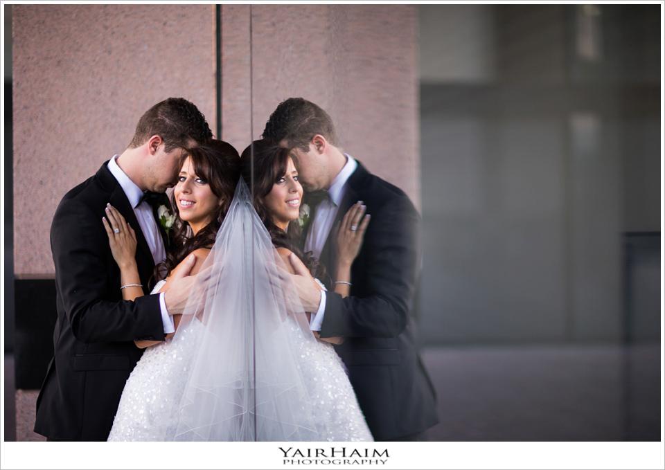 Destination-wedding-photography-photographer_-10
