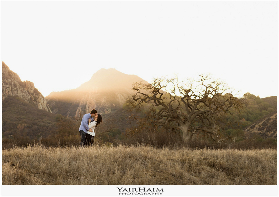 Destination-wedding-photography-photographer_-11