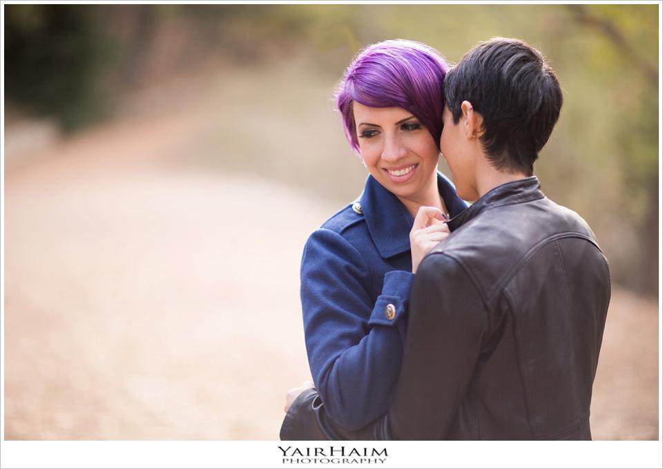 Destination-wedding-photography-photographer_-12