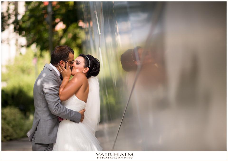 Destination-wedding-photography-photographer_-2