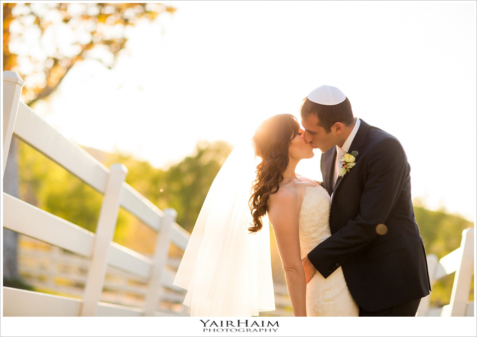Destination-wedding-photography-photographer_-3