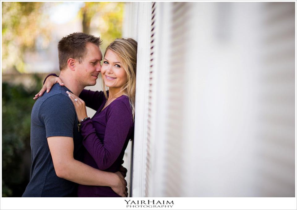 Destination-wedding-photography-photographer_-8