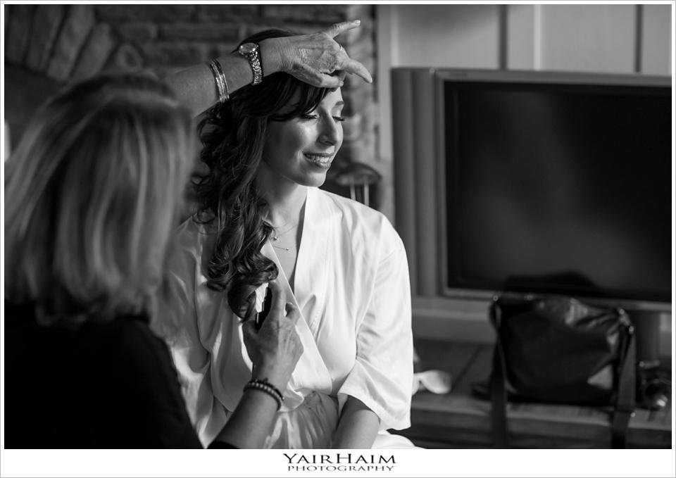 Hummingbird-nest-ranch-Los-Angeles-wedding-photography-10