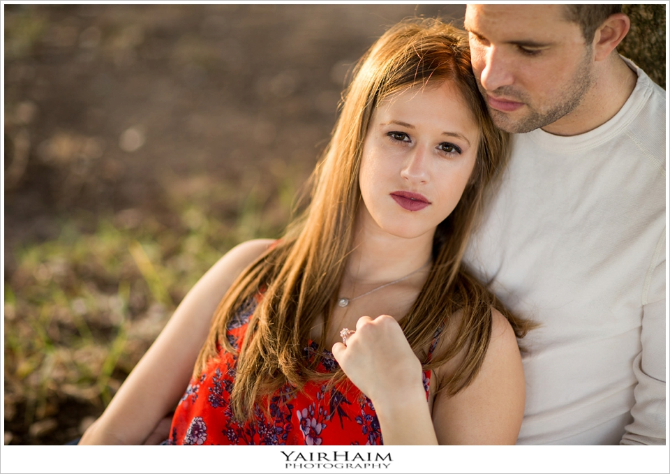 Kenneth-Hahn-engagement-pictures-11