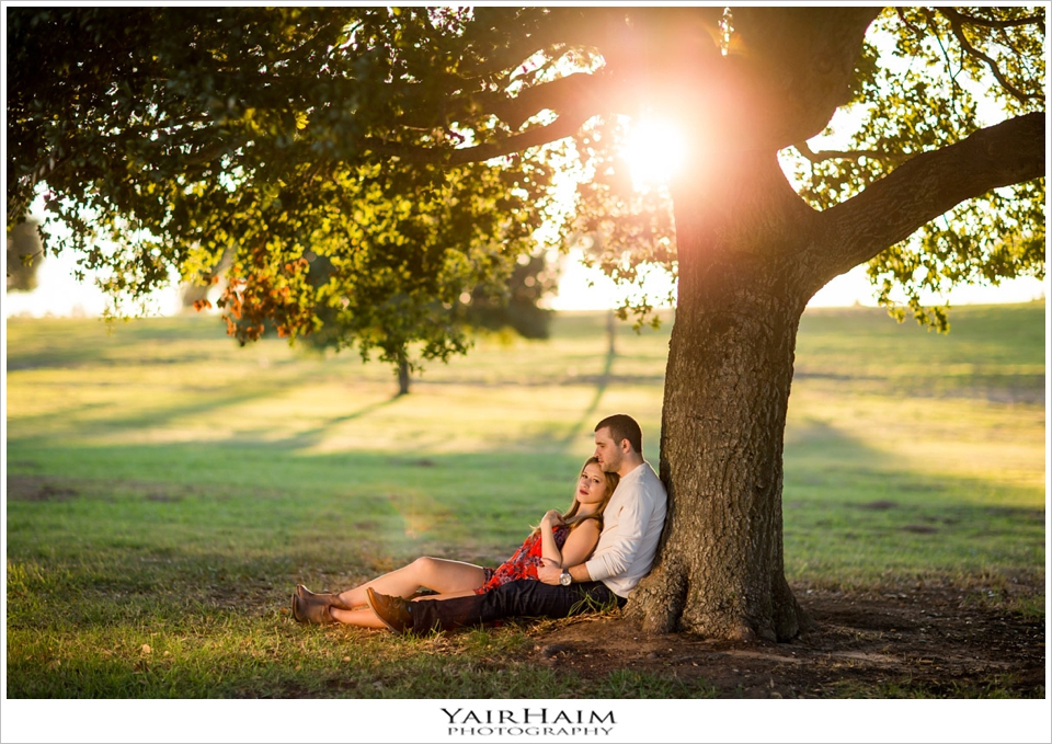 Kenneth-Hahn-engagement-pictures-12