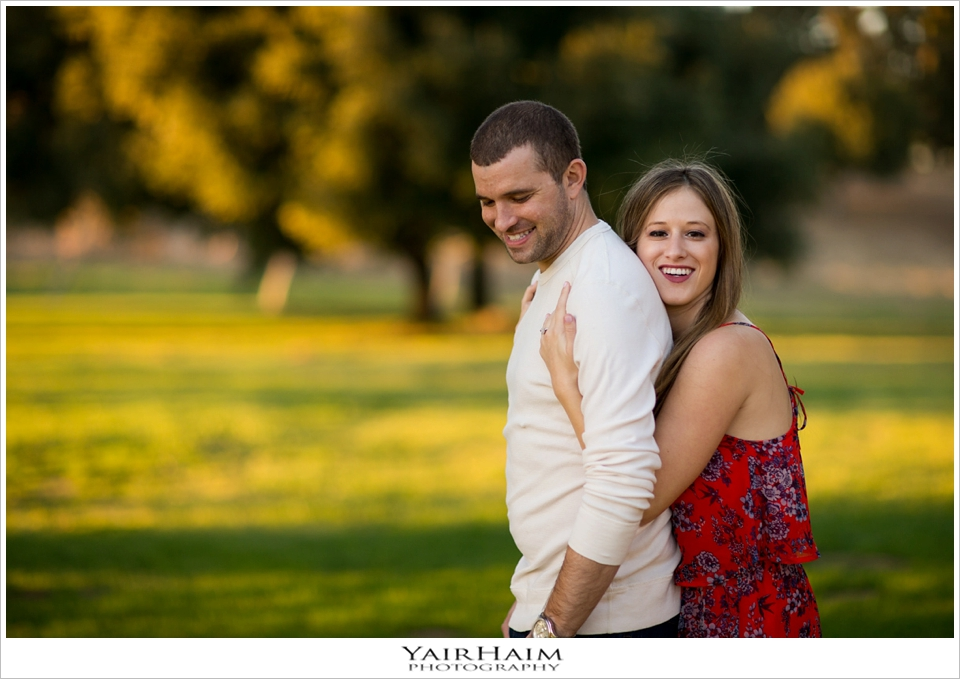 Kenneth-Hahn-engagement-pictures-13