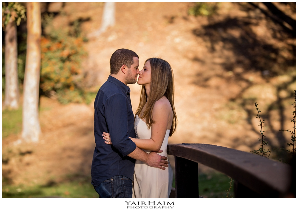 Kenneth-Hahn-engagement-pictures-17