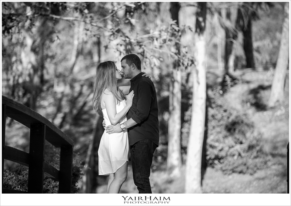 Kenneth-Hahn-engagement-pictures-18