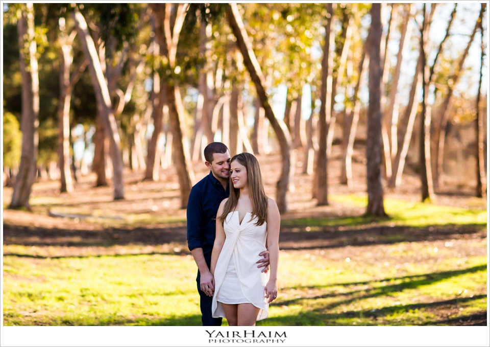 Kenneth-Hahn-engagement-pictures-2