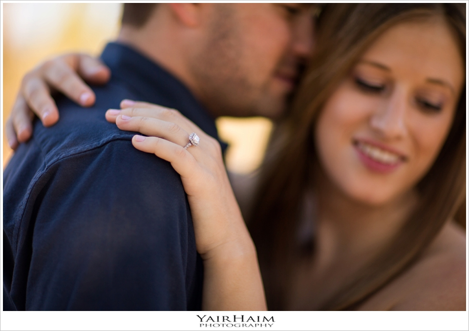 Kenneth-Hahn-engagement-pictures-5
