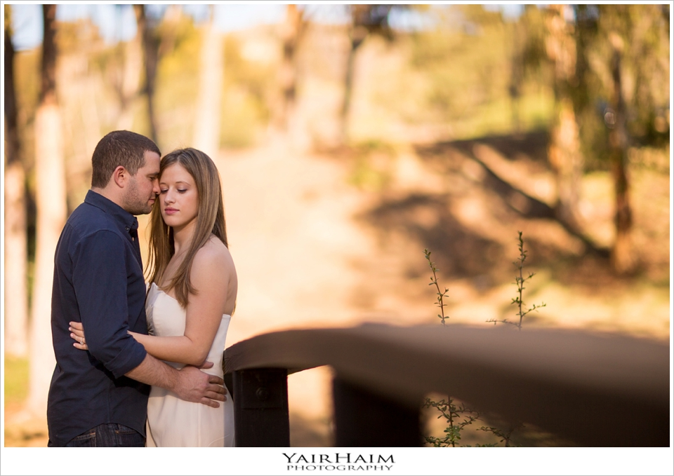Kenneth-Hahn-engagement-pictures-6