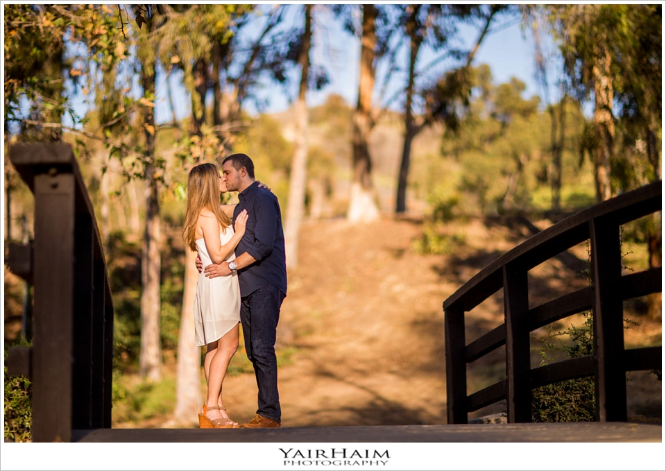 Kenneth-Hahn-engagement-pictures-7