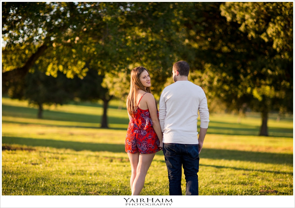 Kenneth-Hahn-engagement-pictures-8