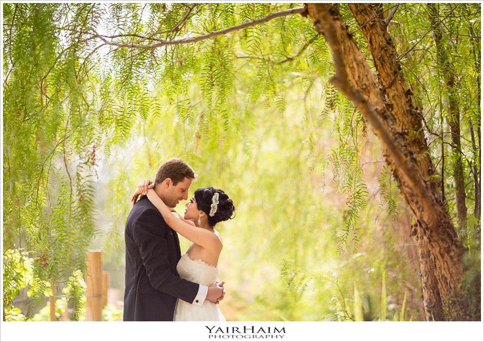 Los-Angeles-wedding-photos-photography-photographer_-10