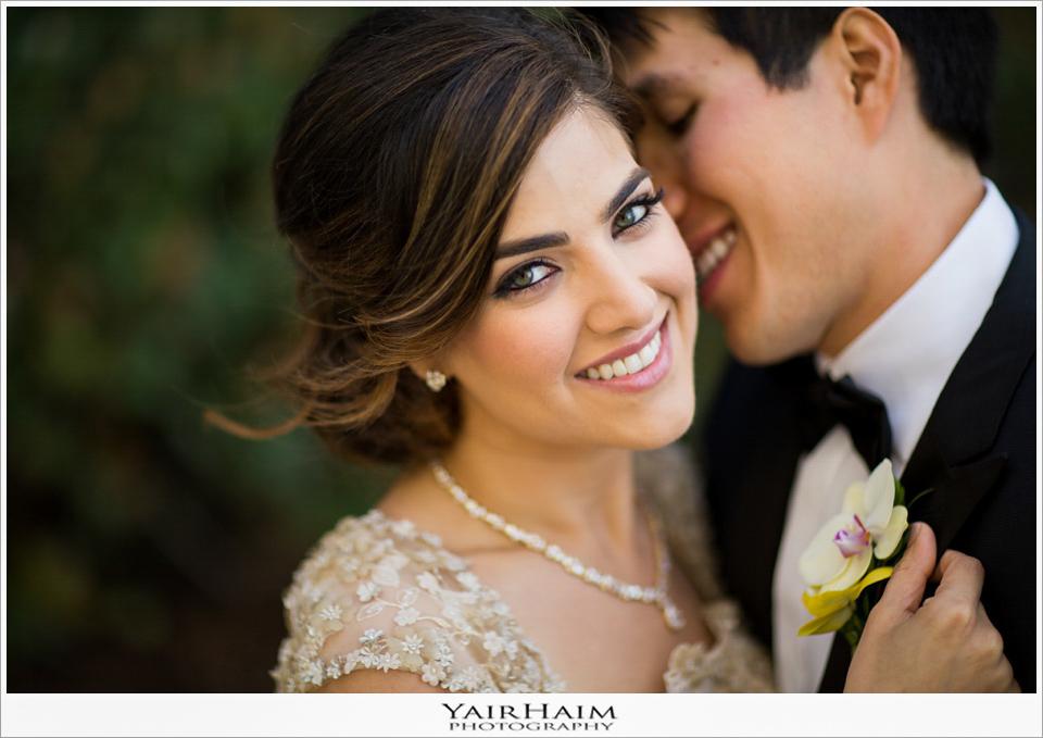 Los-Angeles-wedding-photos-photography-photographer_-13
