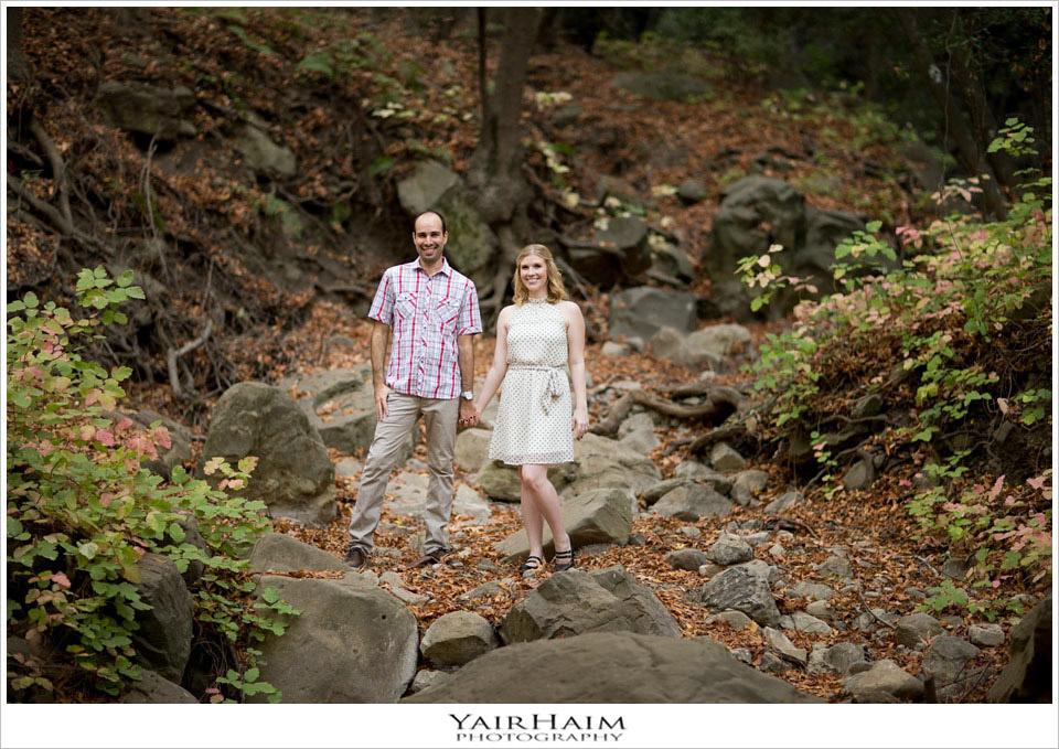 Los-Angeles-wedding-photos-photography-photographer_-2