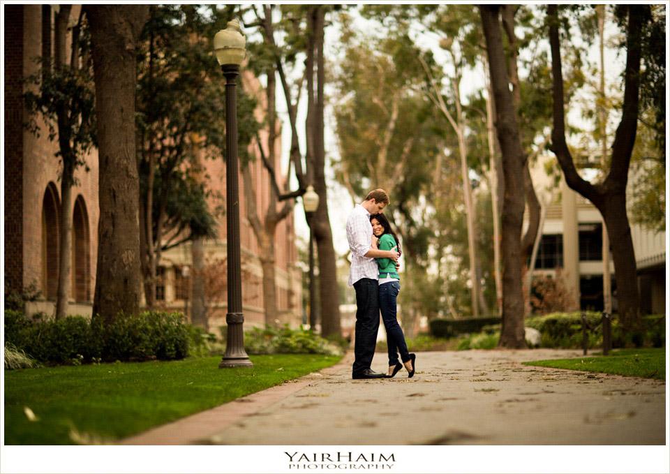 Los-Angeles-wedding-photos-photography-photographer_-3