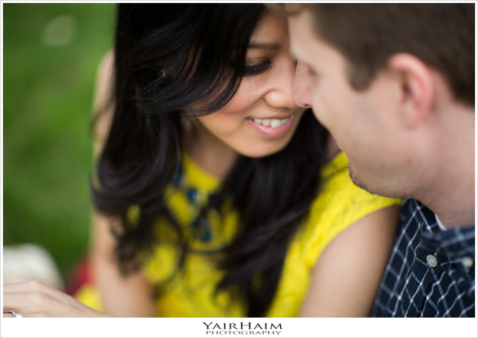 Los-Angeles-wedding-photos-photography-photographer_-4
