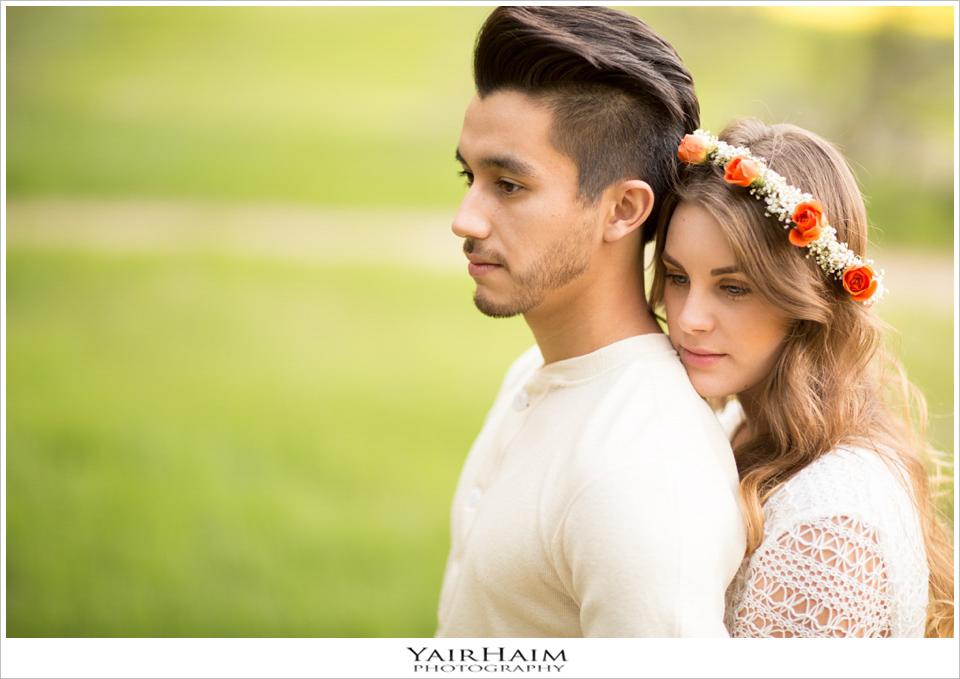 Los-Angeles-wedding-photos-photography-photographer_-6