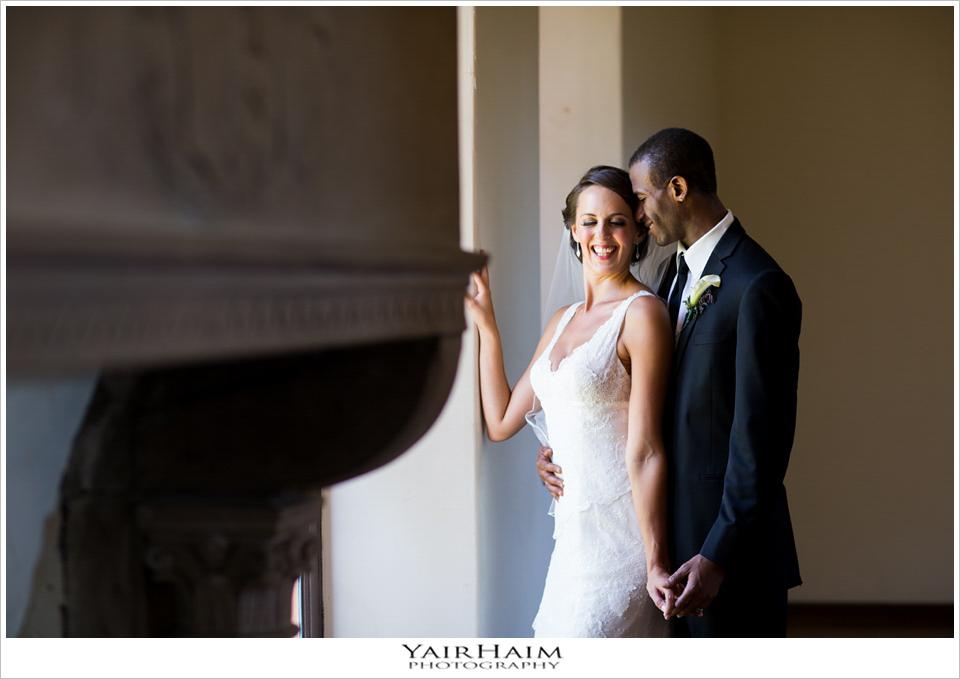 Orange-County-wedding-photos-photography-photographer_-10