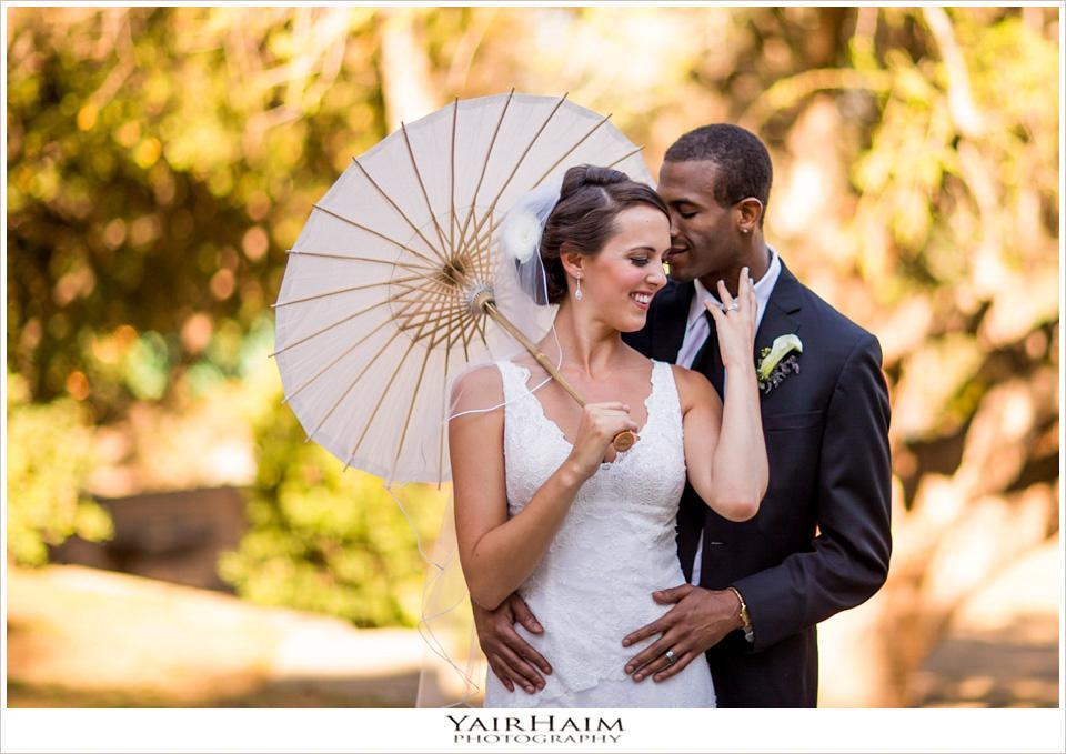 Orange-County-wedding-photos-photography-photographer_-12