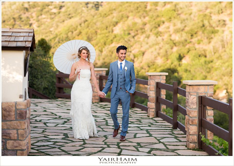 Orange-County-wedding-photos-photography-photographer_-2