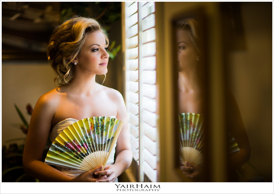 Orange-County-wedding-photos-photography-photographer_-4