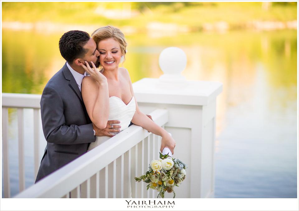 Orange-County-wedding-photos-photography-photographer_-5