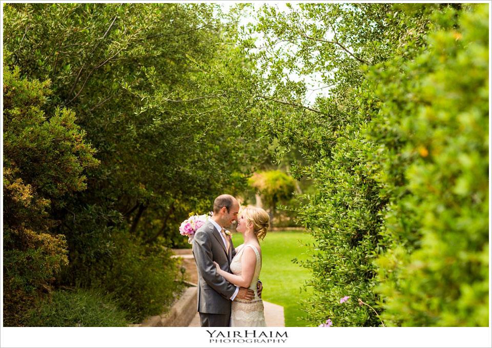 Orange-County-wedding-photos-photography-photographer_-6