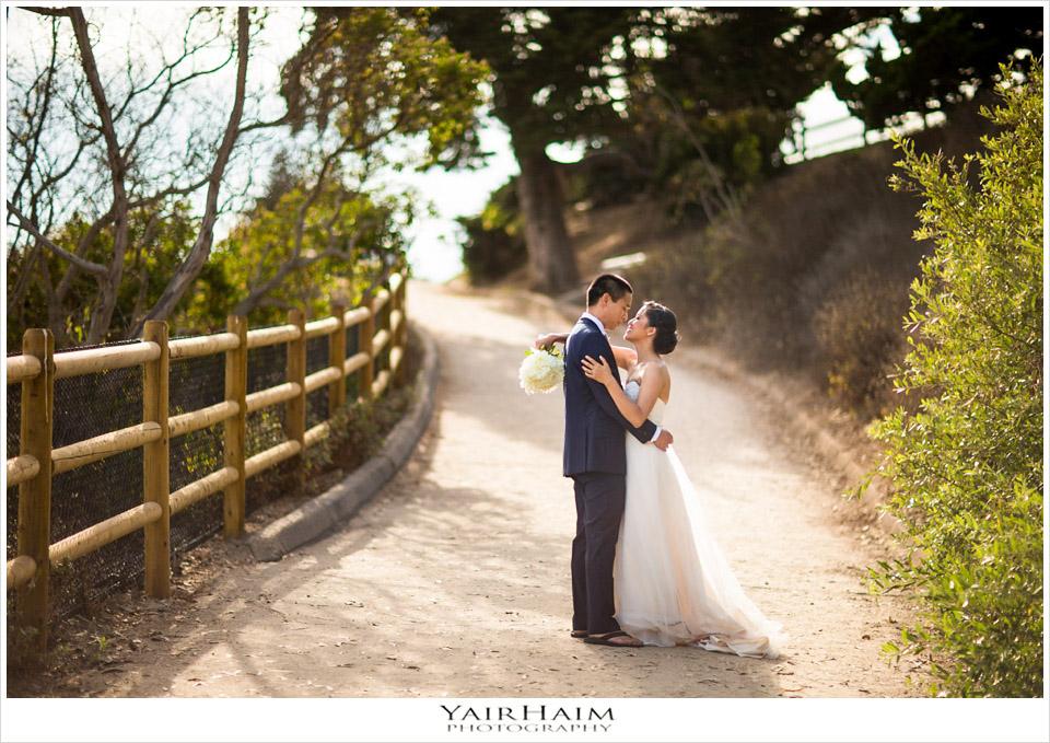 Orange-County-wedding-photos-photography-photographer_-8