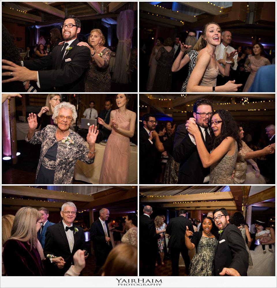 Calamigos-Ranch-house-wedding-photos-11