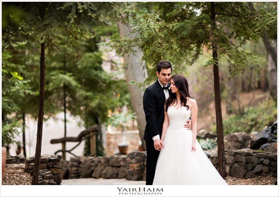 Calamigos-Ranch-house-wedding-photos-12