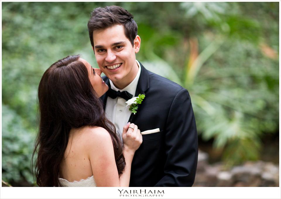 Calamigos-Ranch-house-wedding-photos-13