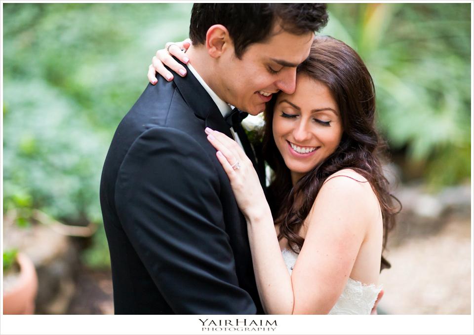 Calamigos-Ranch-house-wedding-photos-14