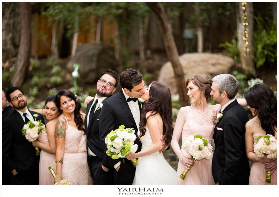 Calamigos-Ranch-house-wedding-photos-15