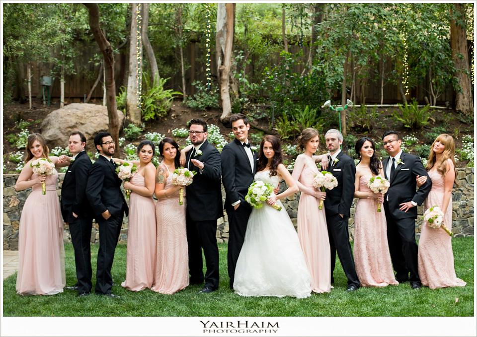 Calamigos-Ranch-house-wedding-photos-16
