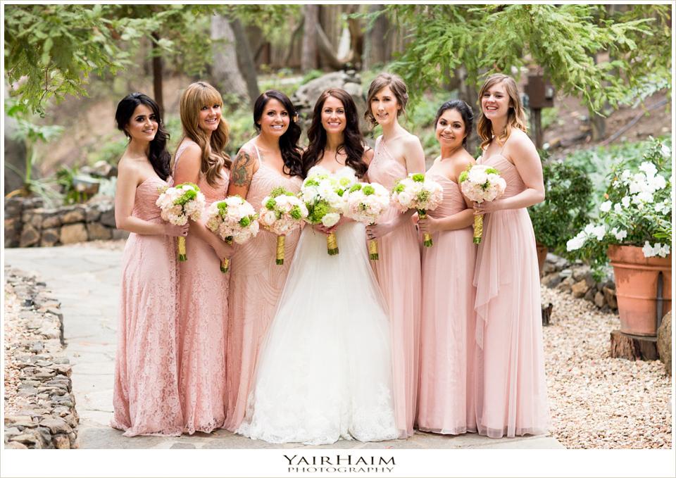 Calamigos-Ranch-house-wedding-photos-17