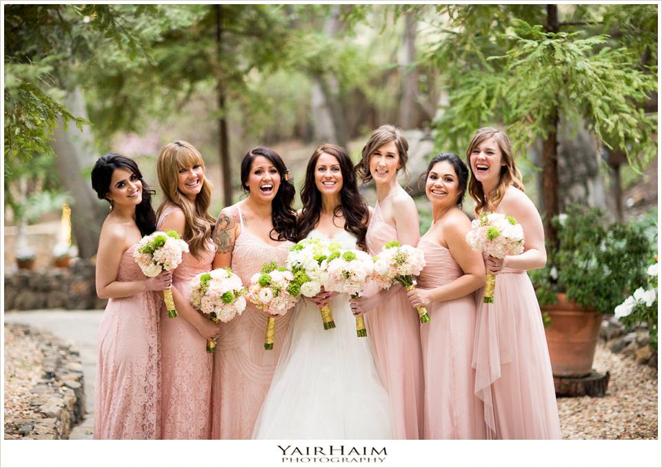 Calamigos-Ranch-house-wedding-photos-18