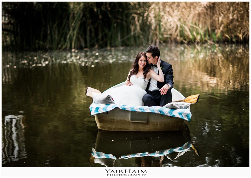 Calamigos-Ranch-house-wedding-photos-19