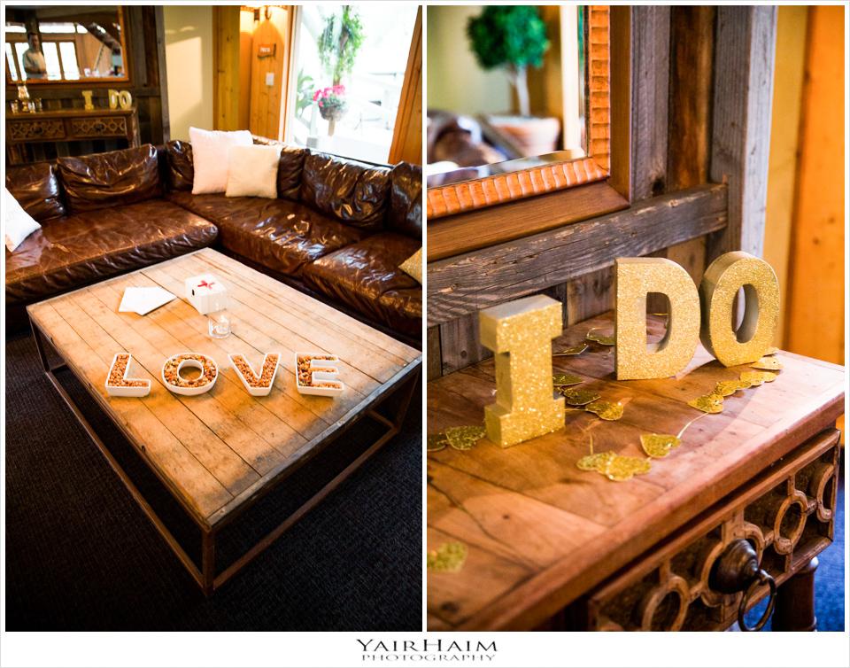 Calamigos-Ranch-house-wedding-photos-2