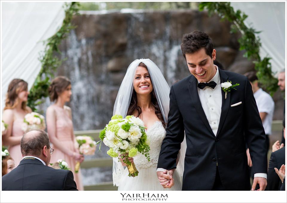 Calamigos-Ranch-house-wedding-photos-20