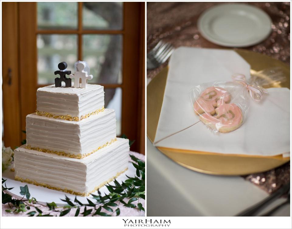 Calamigos-Ranch-house-wedding-photos-21