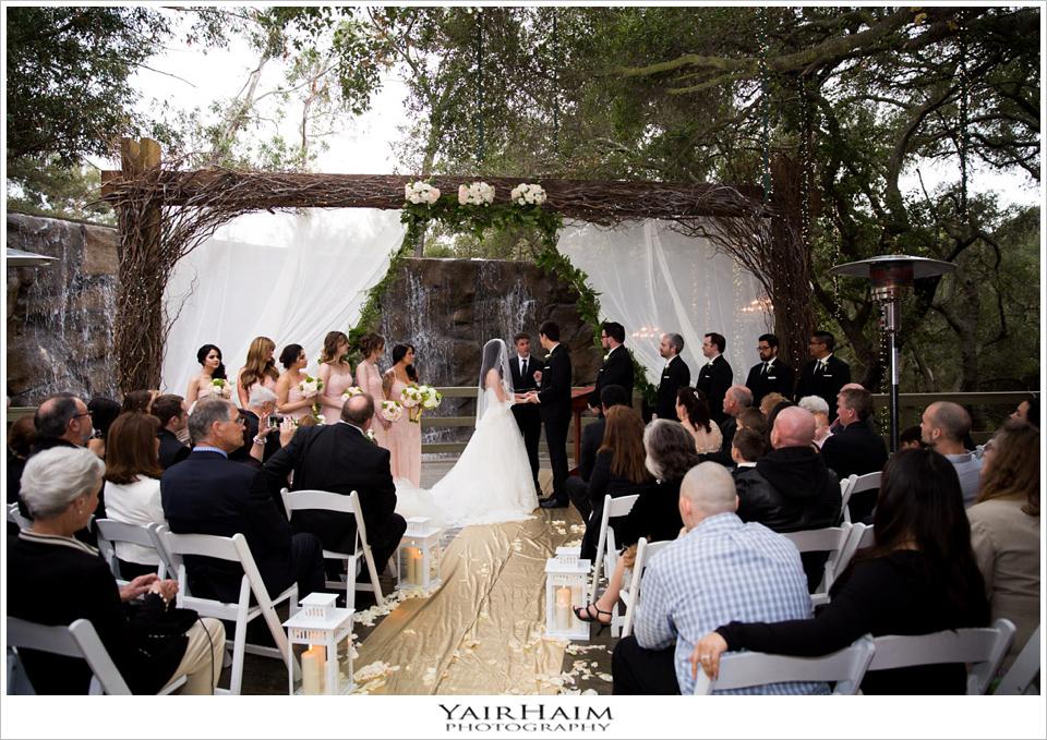 Calamigos-Ranch-house-wedding-photos-23