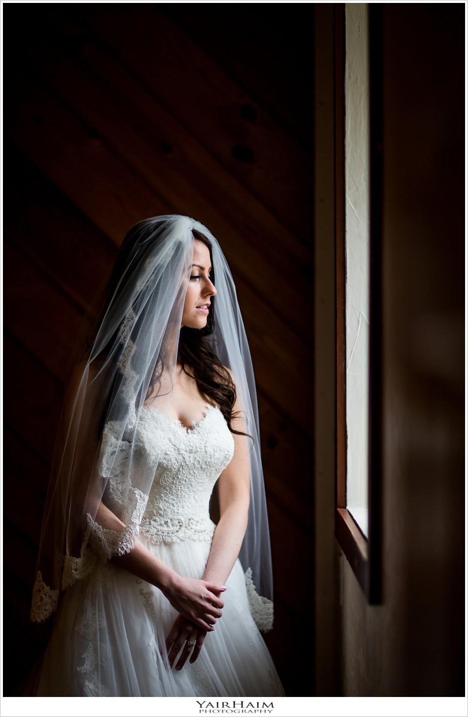 Calamigos-Ranch-house-wedding-photos-24
