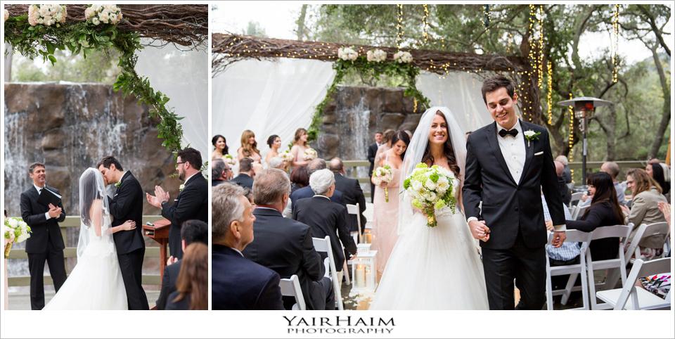 Calamigos-Ranch-house-wedding-photos-25