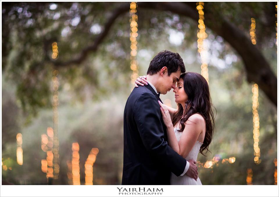 Calamigos-Ranch-house-wedding-photos-26