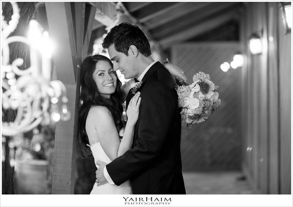 Calamigos-Ranch-house-wedding-photos-27